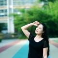 20121028中心公园