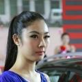2012深圳进口车展