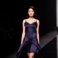 第三届深圳原创设计时装周
