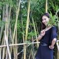 2012.10.28深圳中心公园