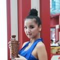 2012中国(深圳)首届白酒暨酒文化博览会