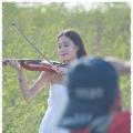 2014.9.27优乐娱乐平台《秋风再起时》唯美人像拍摄活动