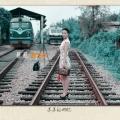 008-铁路往事苏苏
