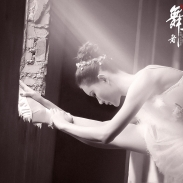 【追梦的舞者】