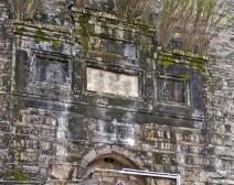 神奇的东方古堡—燕翼围