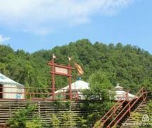 发现河源,筑梦家园。第四十一篇,东源县锡场镇。