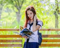 """""""捷宝百城联动""""学生人像作业--留住美好的时刻"""