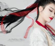 水墨丹青-第二期