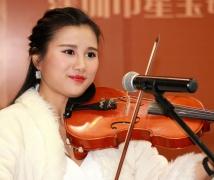 2017年深圳春季婚博会