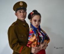 奥色摄影网9周年庆典