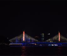 广州海印大桥