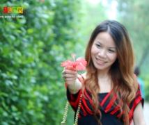 andy-洪湖公园