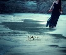 ---沧海沉梦---
