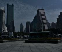 深圳荔枝公园