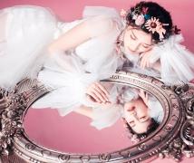 《粉色的梦想》