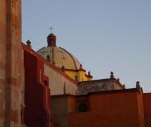 聖奧古斯丁修道院教堂