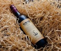 品味生活,从红酒开始