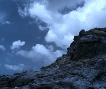 红外(680NM)盐洲岛