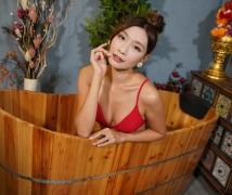 木桶篇 - Lucia Chu