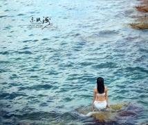 ---未眠海---