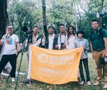 2017-11-11周六优乐娱乐平台《蝴蝶梦》清新梦幻人像摄影创作