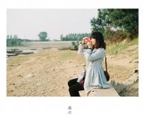 春の風(东莞桥头油菜花)