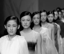 深圳时装周2016