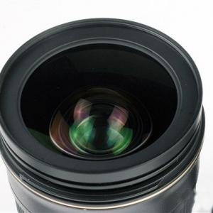 清理相机的N种错误方法