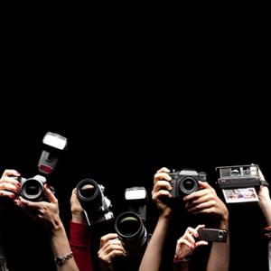 『摄影教程』初学摄影的7点