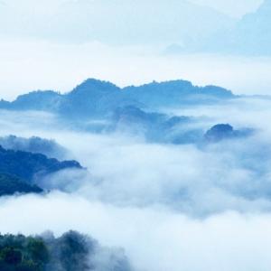 8月行摄快查手册——云海 湿地 拉萨